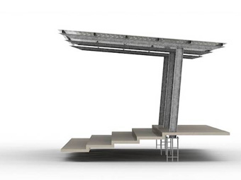 cantilevered_th6.jpg