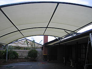 csm_carport_structure