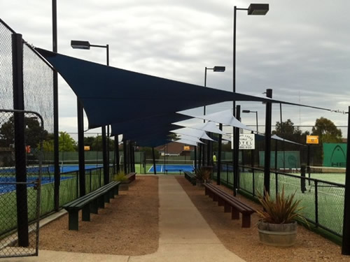 taylors lakes tennis club